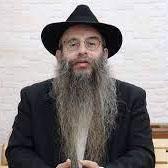 הרב יוחנן בוטמן