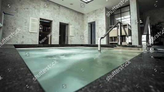 stock-photo-interior-of-a-luxury-spa-center-471195809