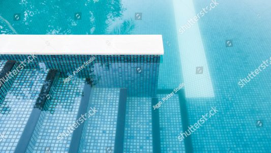 stock-photo-swimming-pool-step-127391054