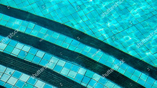 stock-photo-swimming-pool-texture-435498232